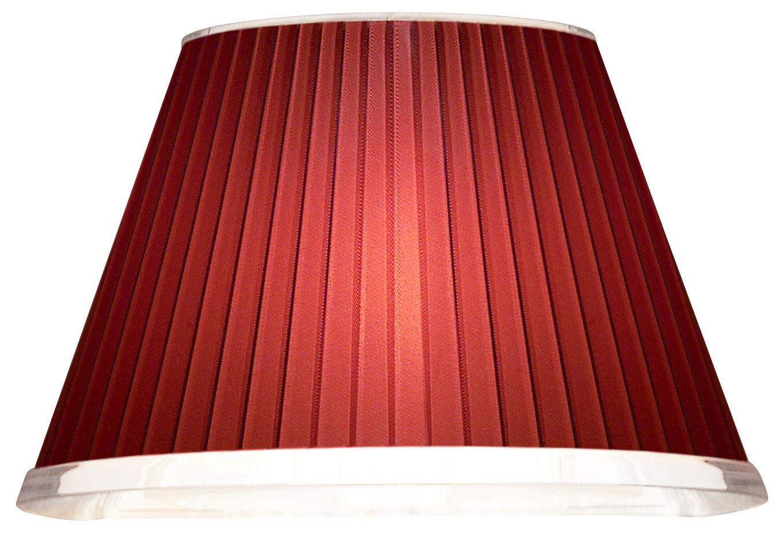 Choose Wall Light Red By Artemide