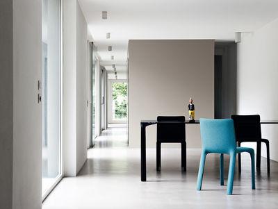 joko kristalia stuhl. Black Bedroom Furniture Sets. Home Design Ideas