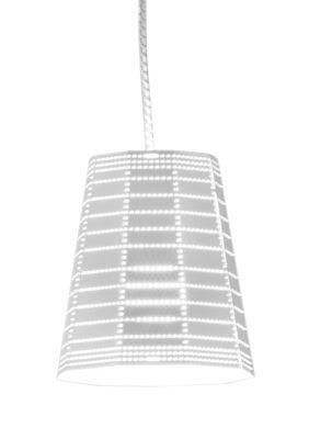 Null Vector Beta Pendelleuchte LED