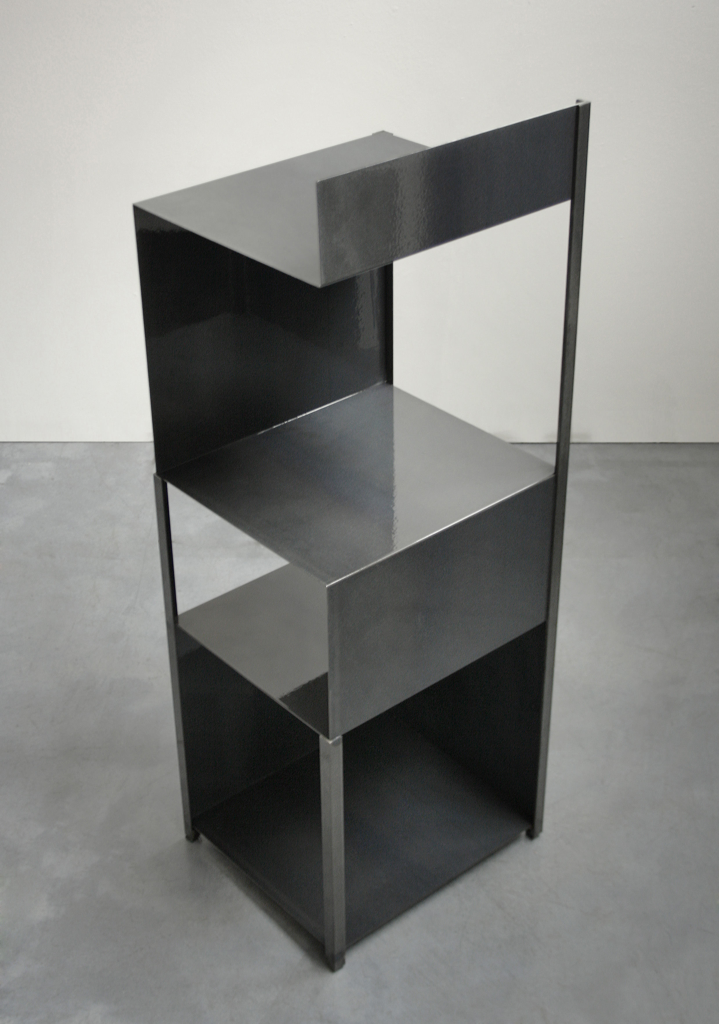etag re tito h 110 cm blanc zeus. Black Bedroom Furniture Sets. Home Design Ideas