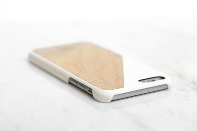 coque scandinave iphone 6