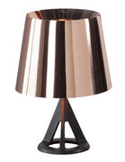 Lampe de table Base Copper...