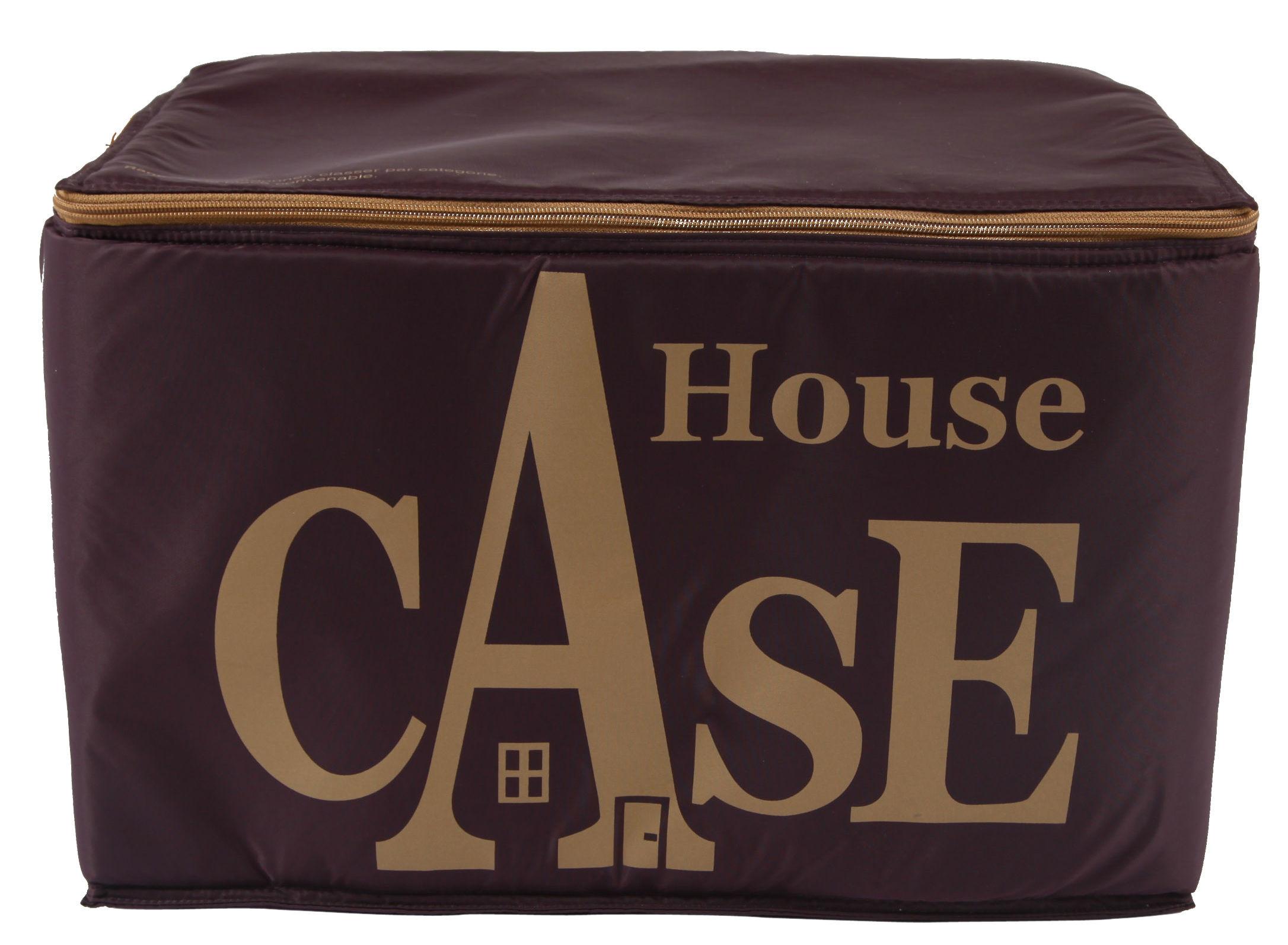 rangement house case large prune bensimon. Black Bedroom Furniture Sets. Home Design Ideas