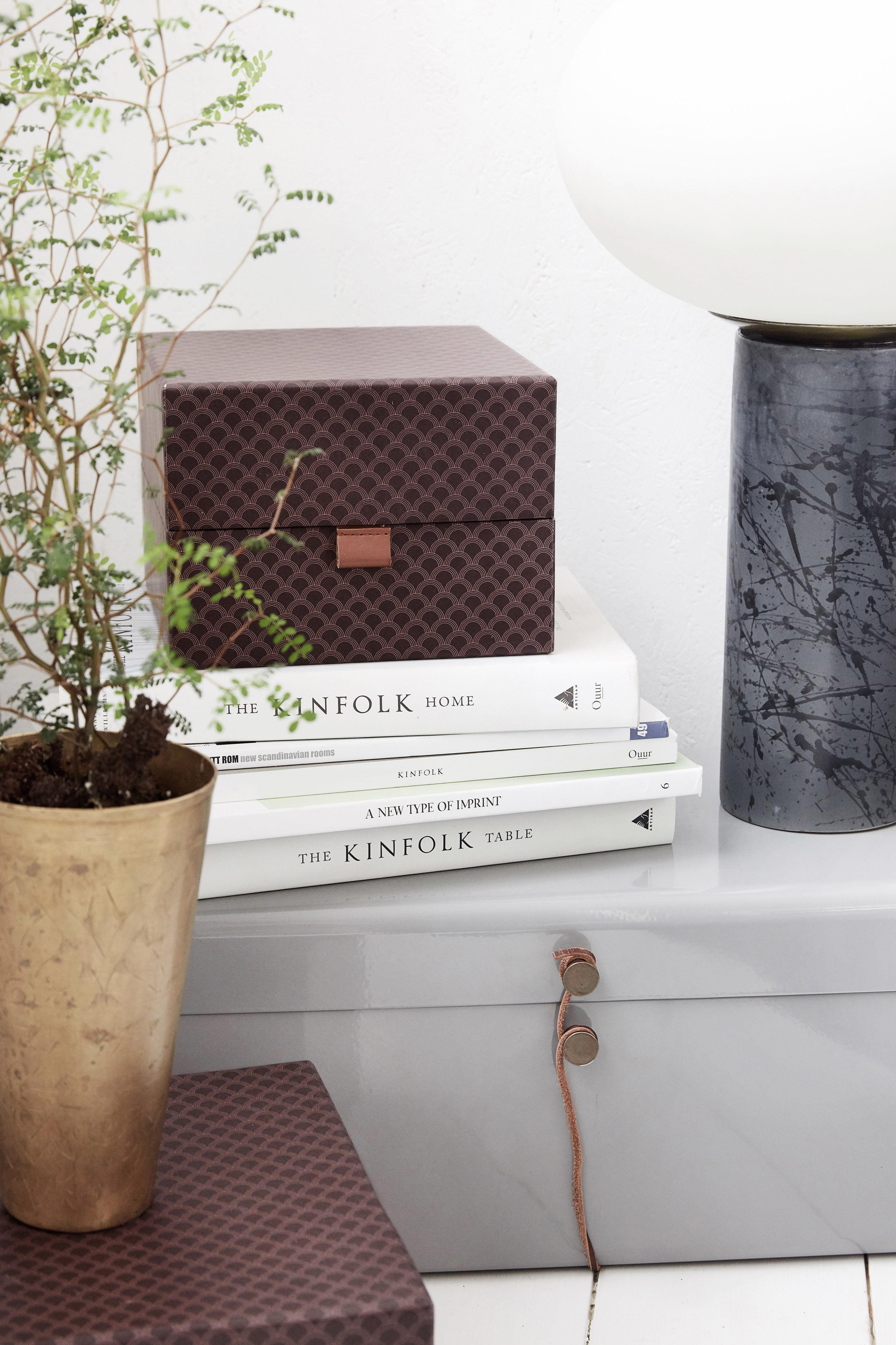 bo te ray set de 2 violet house doctor. Black Bedroom Furniture Sets. Home Design Ideas