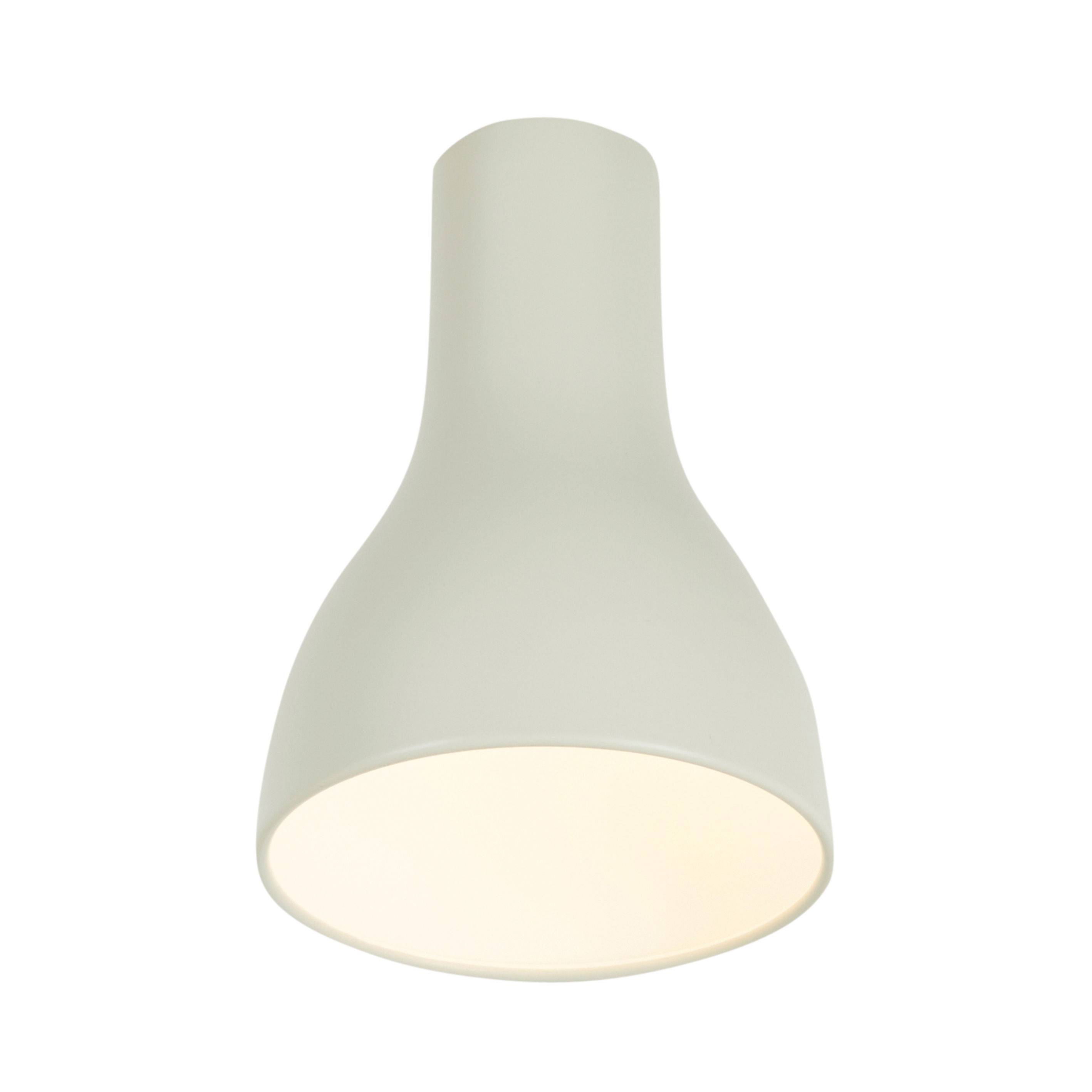 Type 75 Wall light White by Anglepoise