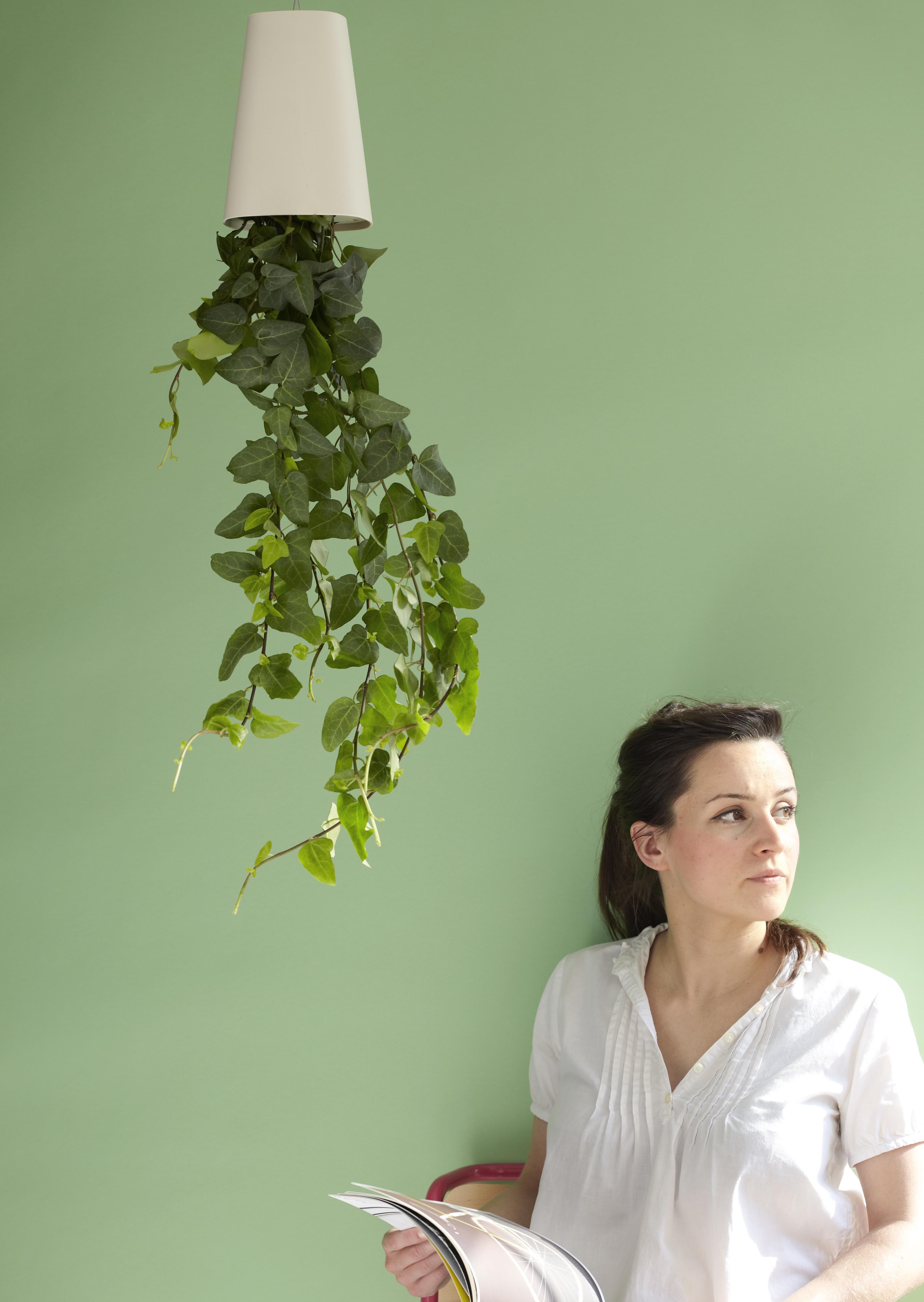 sky aus recyceltem polypropylen large h 25 cm zum aufh ngen boskke blumenkasten. Black Bedroom Furniture Sets. Home Design Ideas