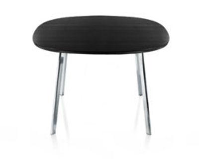 Déjà-vu Tisch 98 cm - Magis - Wenge
