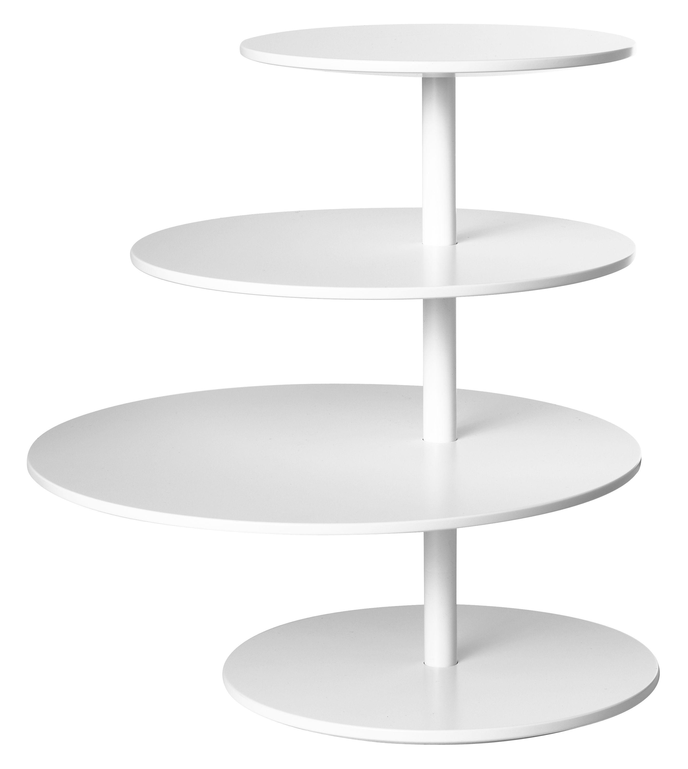 Furniture Coffee Tables Twist Coffee Table Swiveling Table