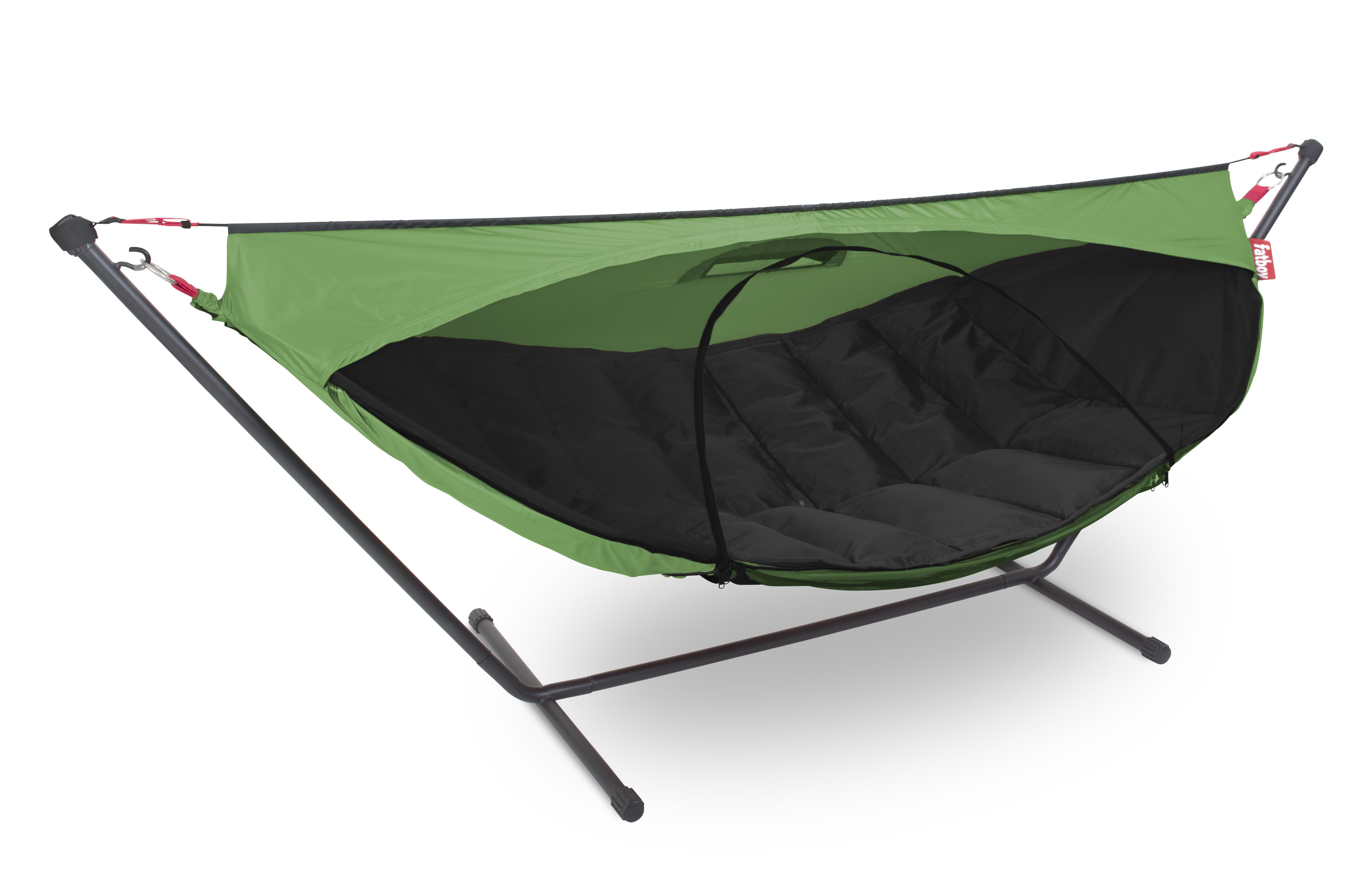 best hiking hammock hammocks gearnova and fatboy blackbird top for warbonnet camping