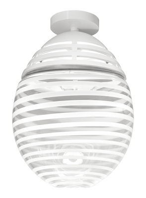 Incalmo LED Deckenleuchte