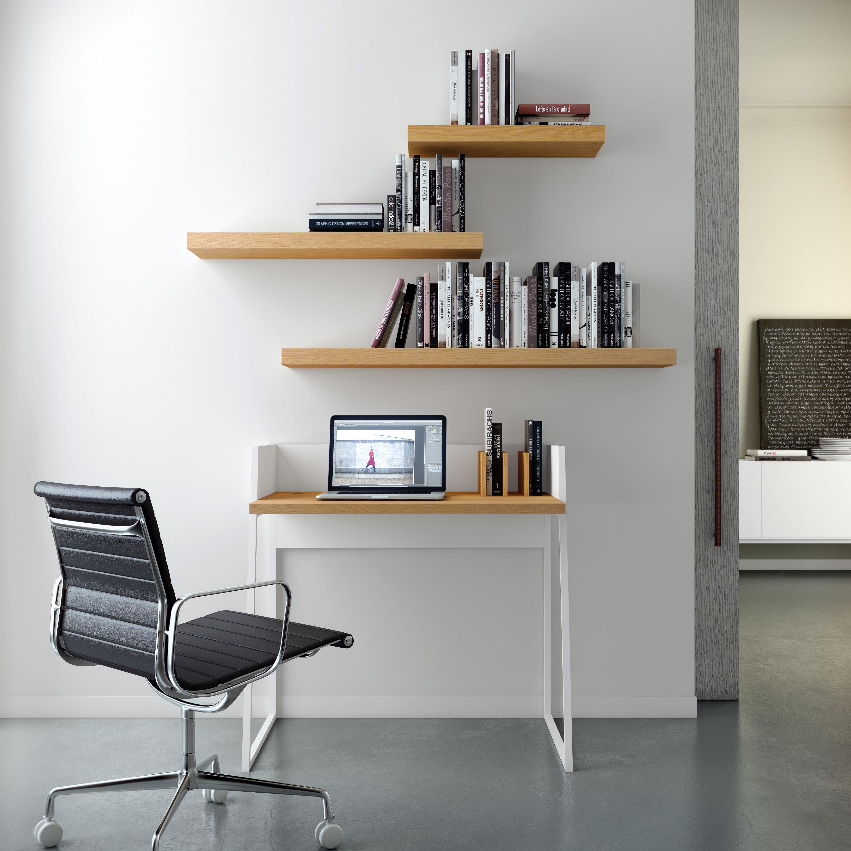 Working pop up home schreibtisch for Bureau 70 cm de longueur
