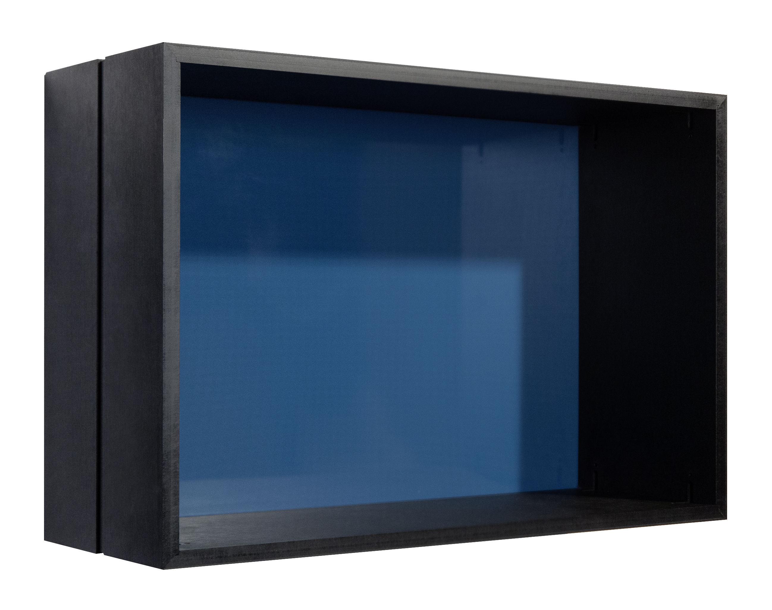 l 39 a ropostale rechteckig 52 x 35 cm ibride regal. Black Bedroom Furniture Sets. Home Design Ideas