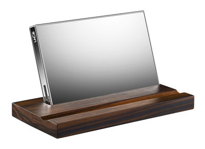 disque dur externe mirror capacit 1to miroir eb ne lacie. Black Bedroom Furniture Sets. Home Design Ideas
