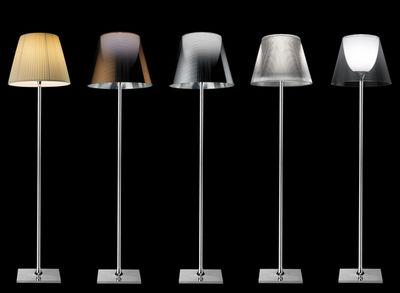 lampadaire ktribe f3