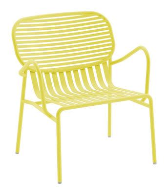 Week-End Lounge Sessel / exklusives Online-Angebot - Oxyo
