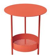 Salsa Small table - Ø 50 x H 5...