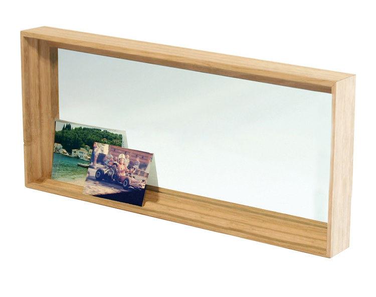 Esti mirror mirror 45 x 60 cm by thorsten van elten for Mirror 45 x 60