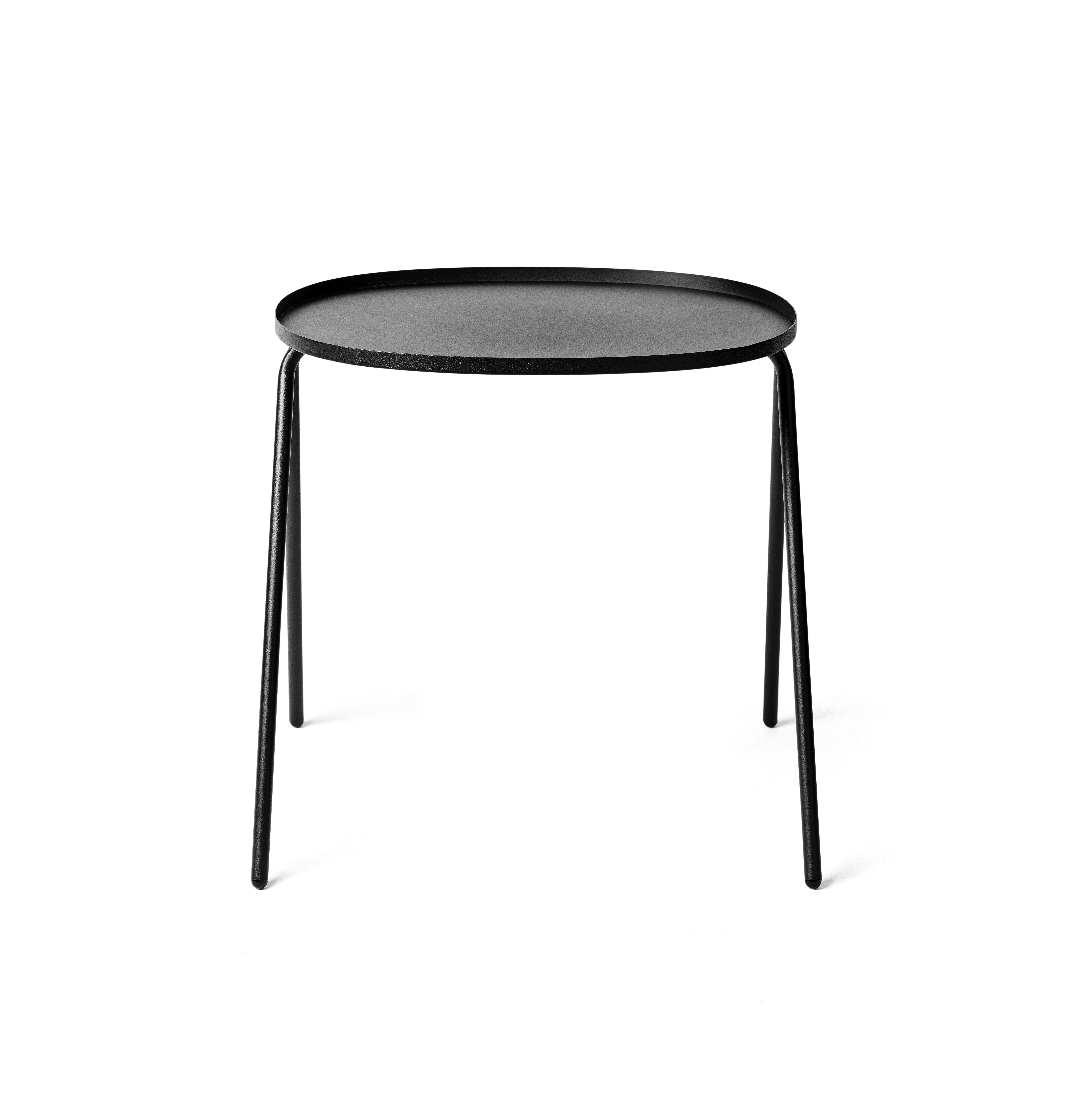 Table d 39 appoint afteroom noir menu for Table 9 menu