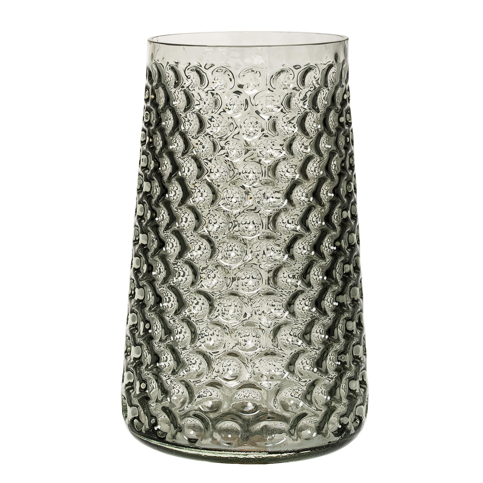 h 30 5 cm bloomingville vase. Black Bedroom Furniture Sets. Home Design Ideas
