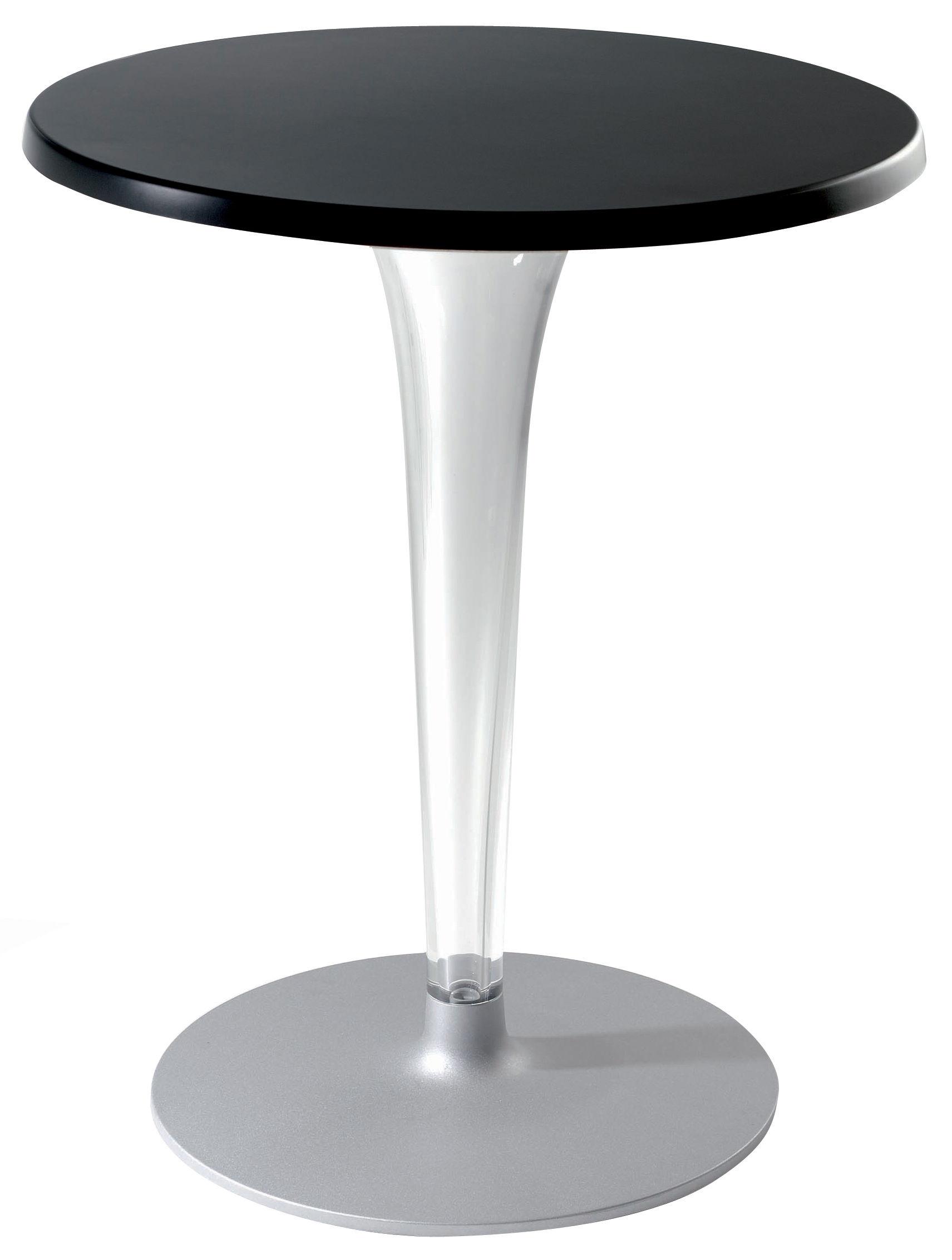 Scopri tavolo da giardino top top contract outdoor for Tavolo kartell rotondo
