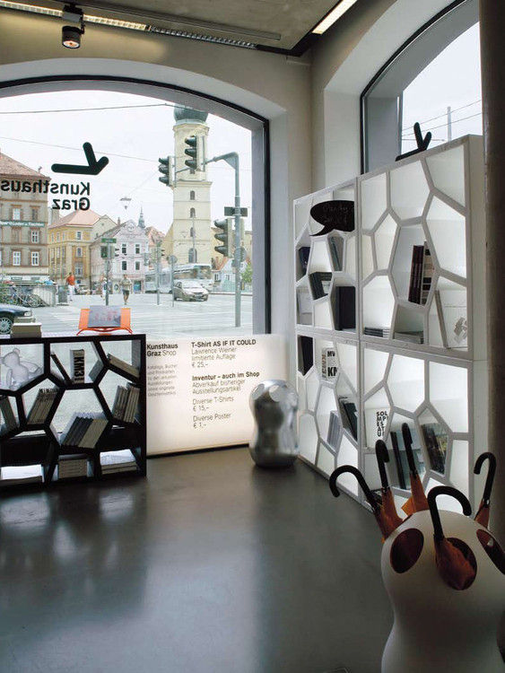 porte parapluies zontik vase h 62 cm argent laqu blanc mat casamania. Black Bedroom Furniture Sets. Home Design Ideas