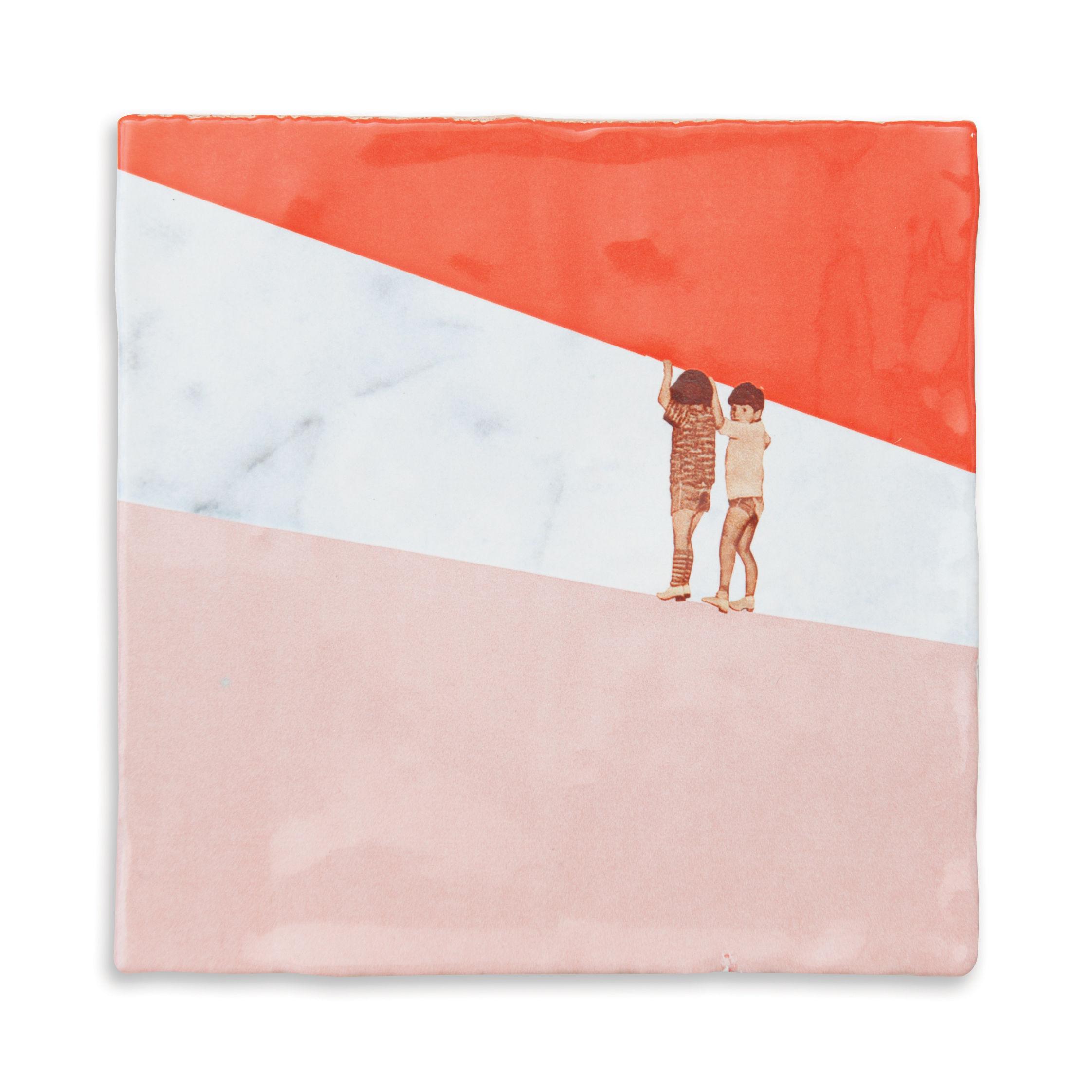 Adventurers ceramic tile 10 x 10 cm 10 x 10 cm for 10 x 10 ceramic floor tile
