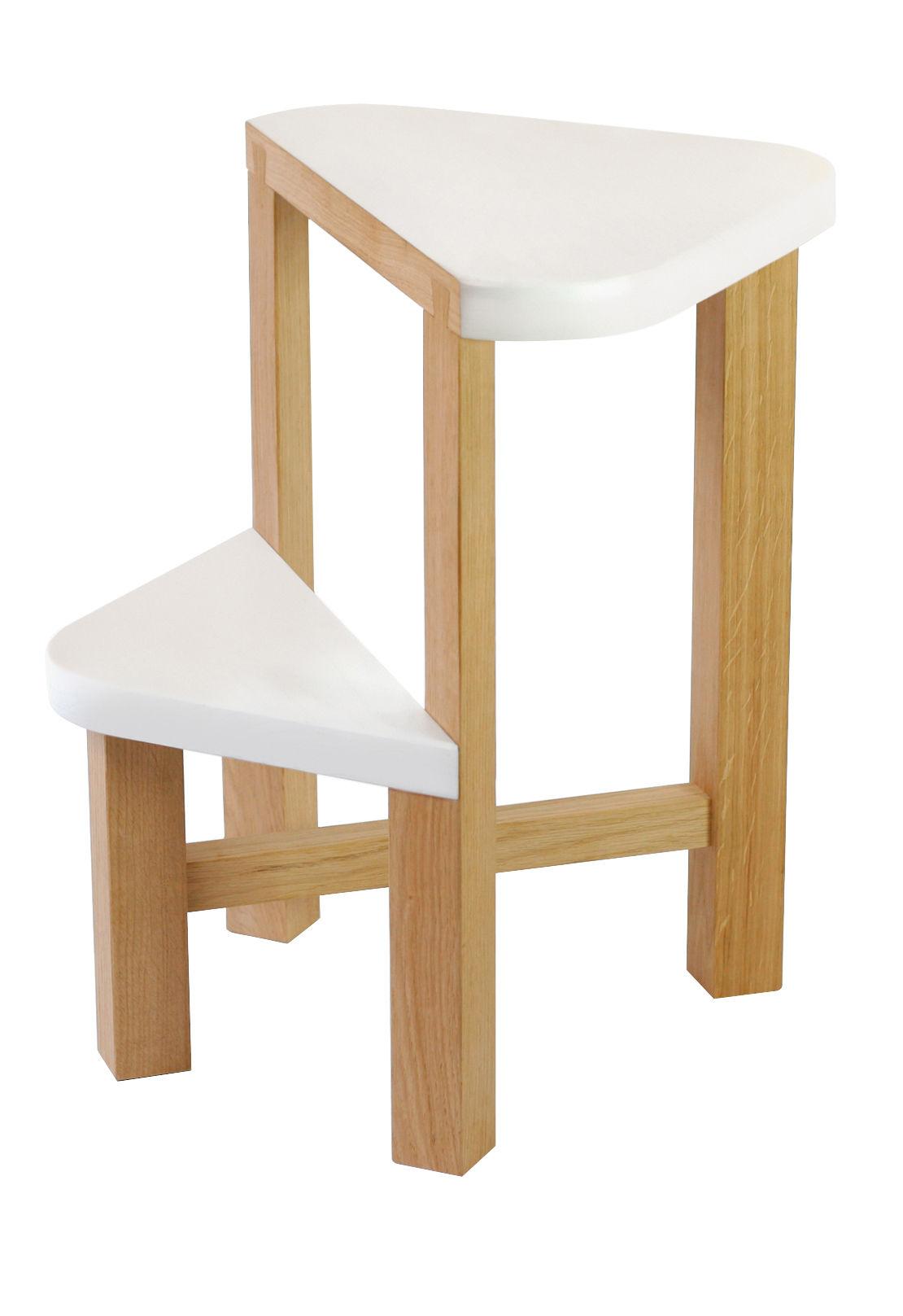 Escabeau Design Good Tagres U Escabeau With Escabeau Design  # Schema Table De Jardin En Bois