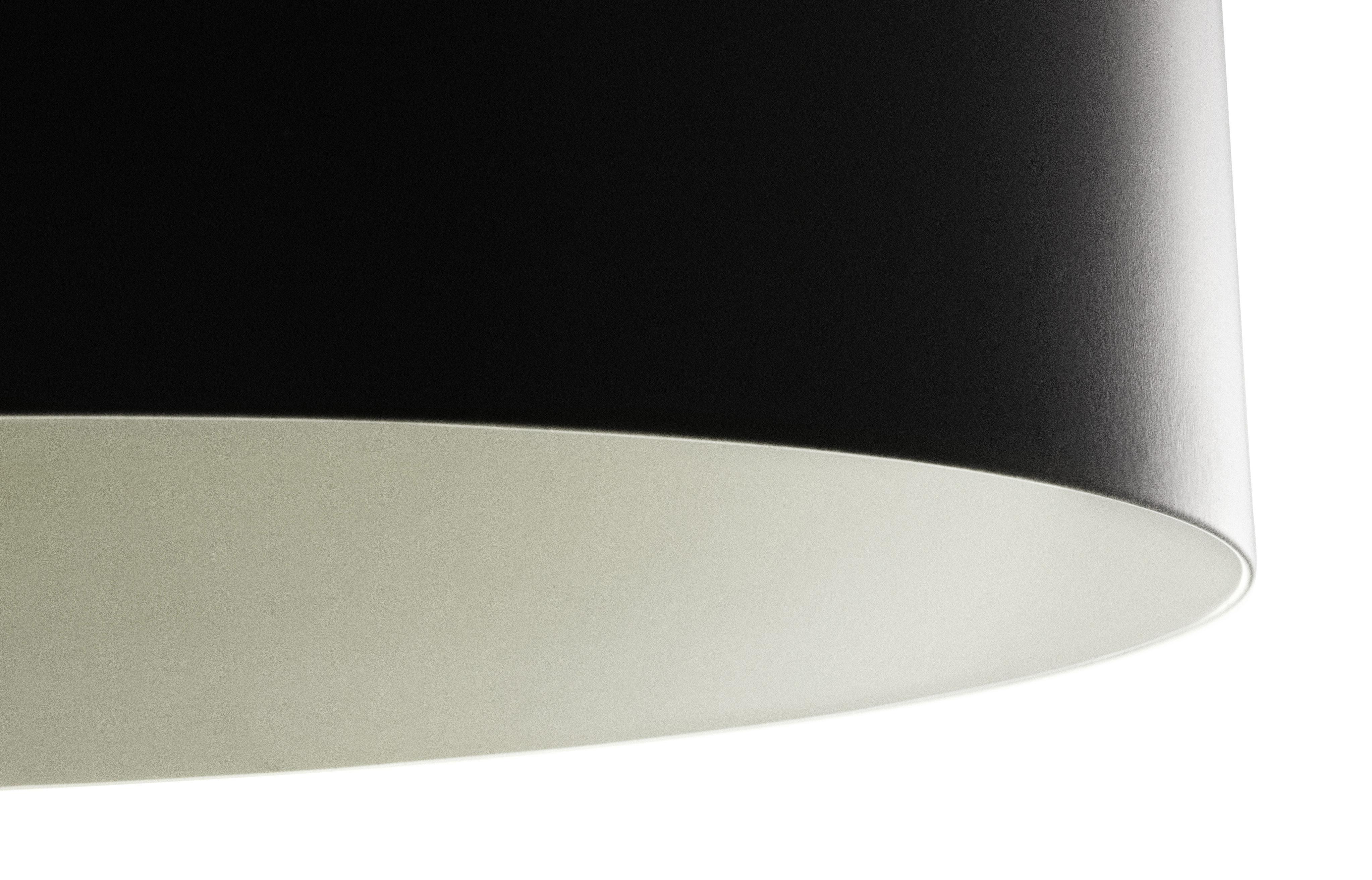 suspension hang lamp noir normann copenhagen. Black Bedroom Furniture Sets. Home Design Ideas