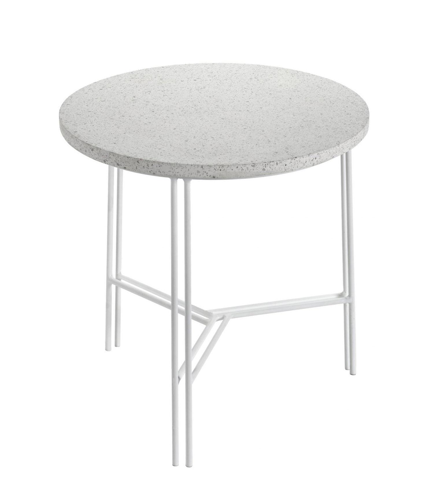 Arredamento moderno lampade design e oggetti design per for Tavolino terrazzo