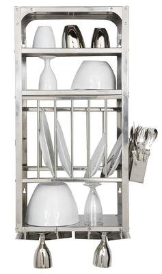 arredamento moderno lampade design e oggetti design per. Black Bedroom Furniture Sets. Home Design Ideas