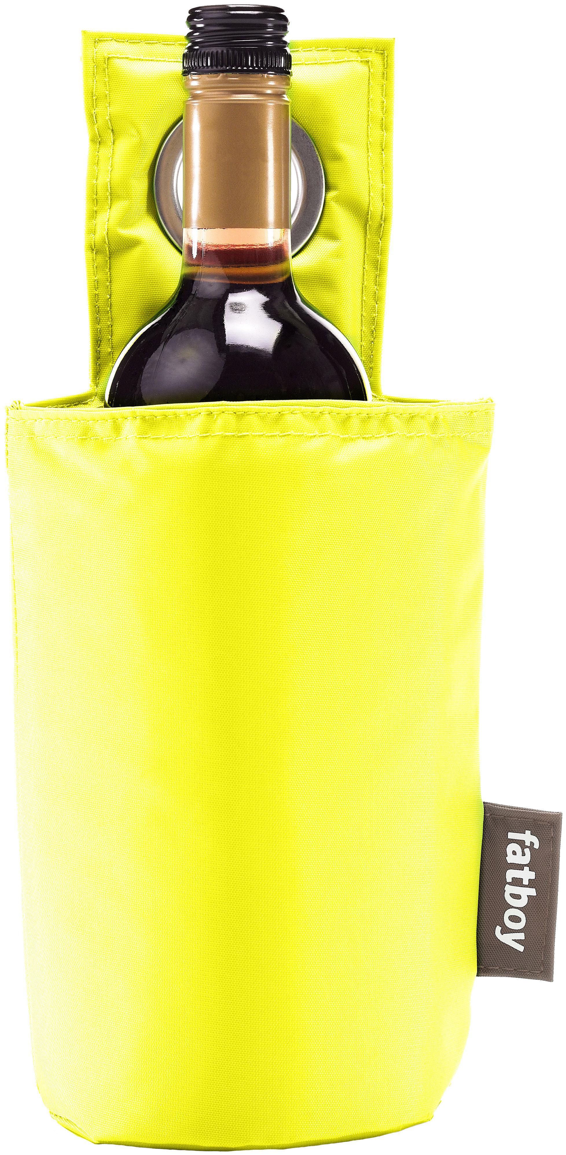wayne cooler fluo limitierte auflage fatboy flaschenk hler. Black Bedroom Furniture Sets. Home Design Ideas