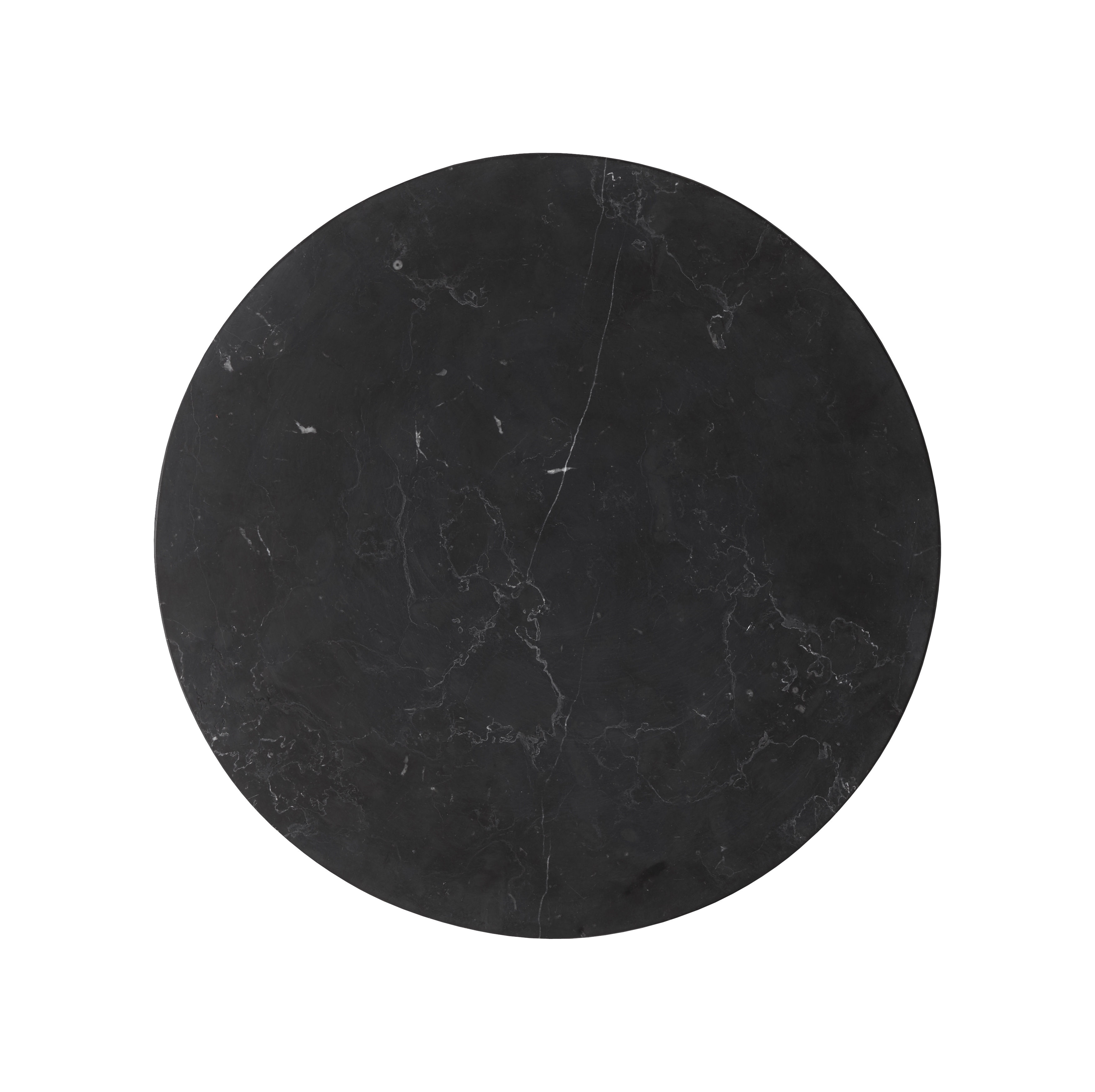 marmor 23 cm f r st nder wire menu tablett. Black Bedroom Furniture Sets. Home Design Ideas