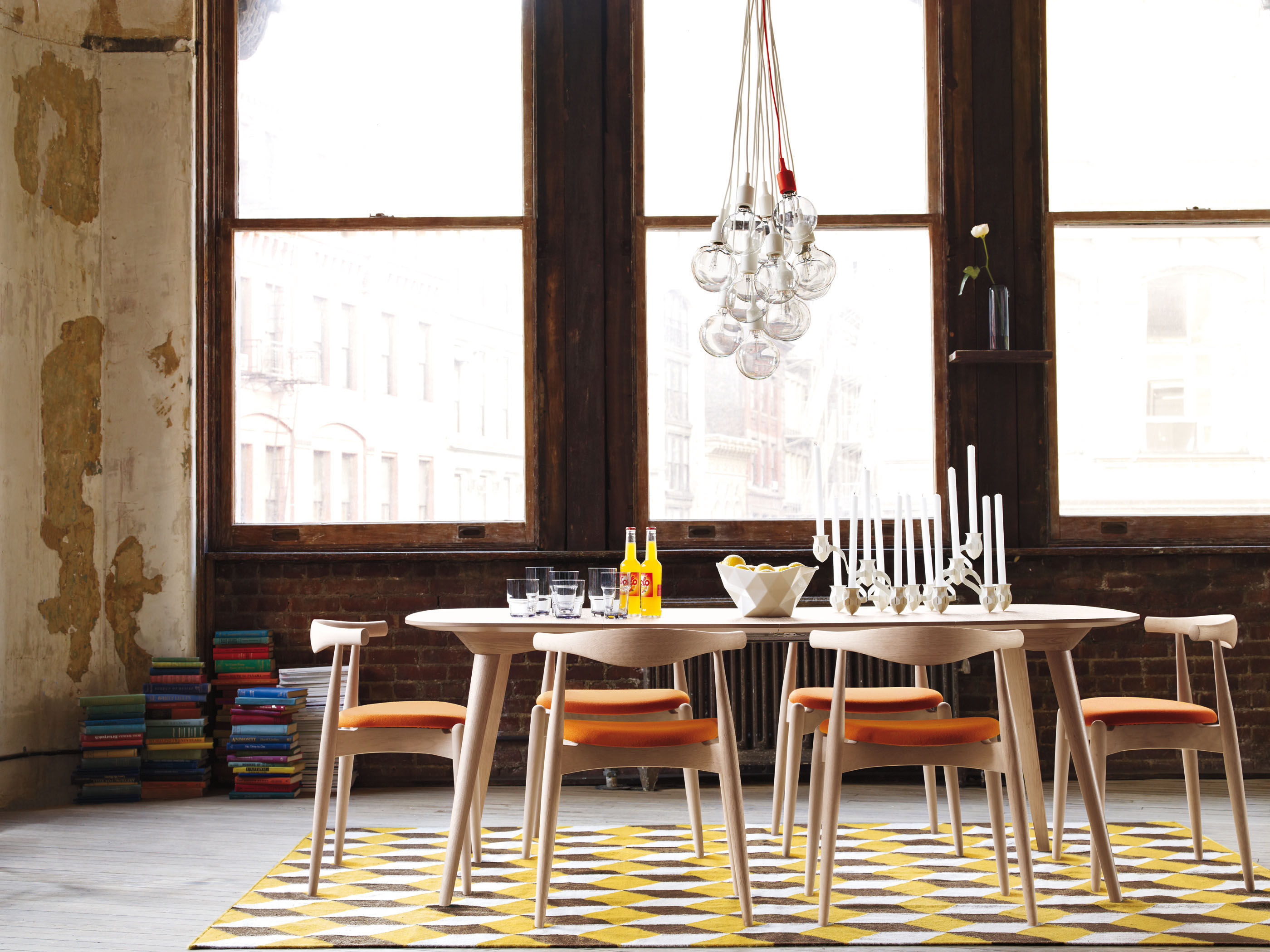 E27 pendant dark grey by muuto aloadofball Choice Image