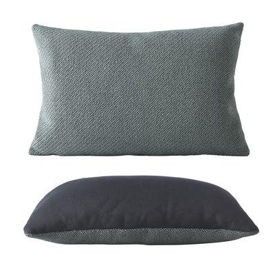 bleu p trole achat vente de bleu pas cher. Black Bedroom Furniture Sets. Home Design Ideas