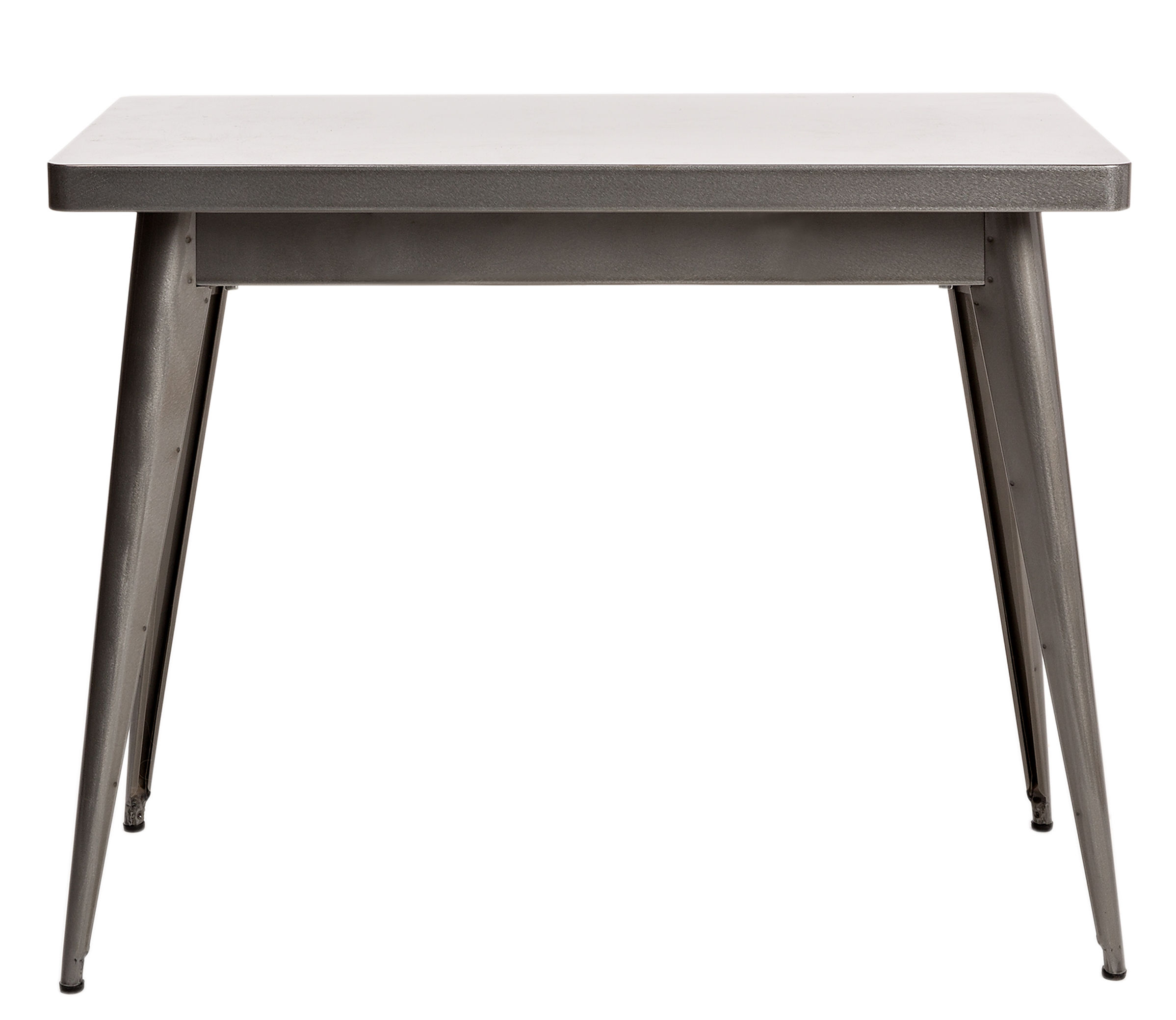 Console Design Et Table Console Made In Design # Console Colore Ameublement