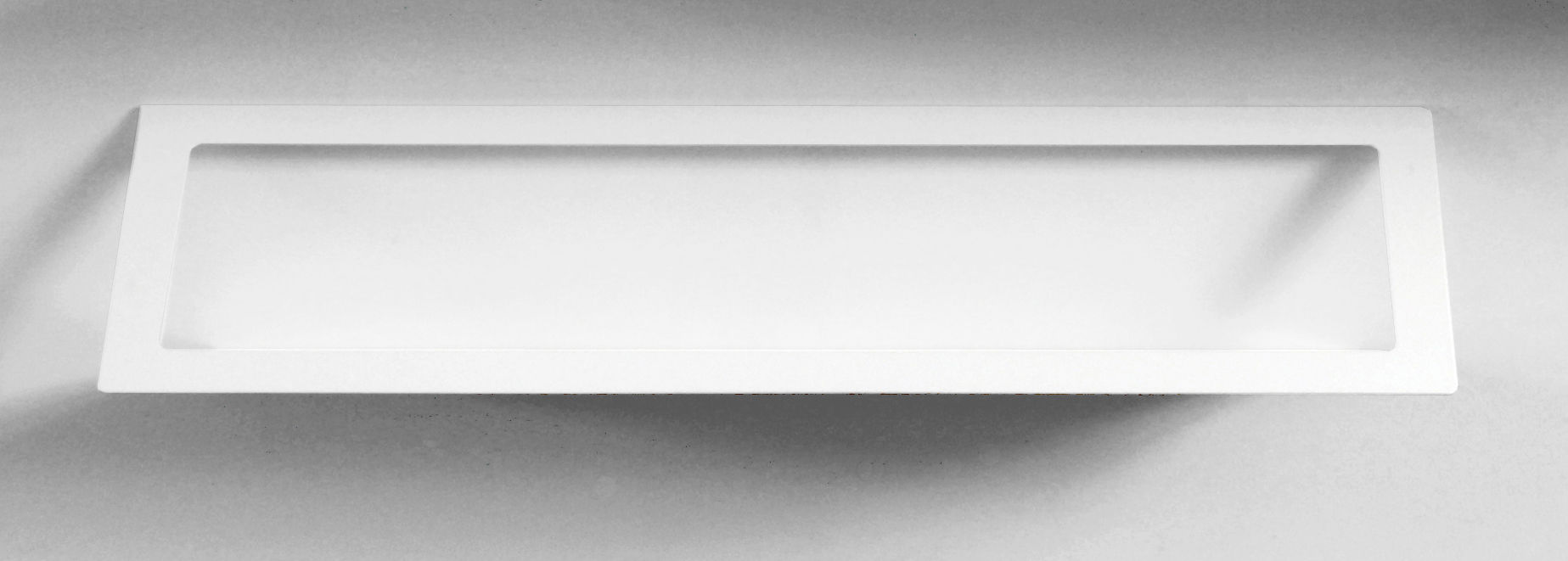 etag re air l 120 cm blanc zeus. Black Bedroom Furniture Sets. Home Design Ideas
