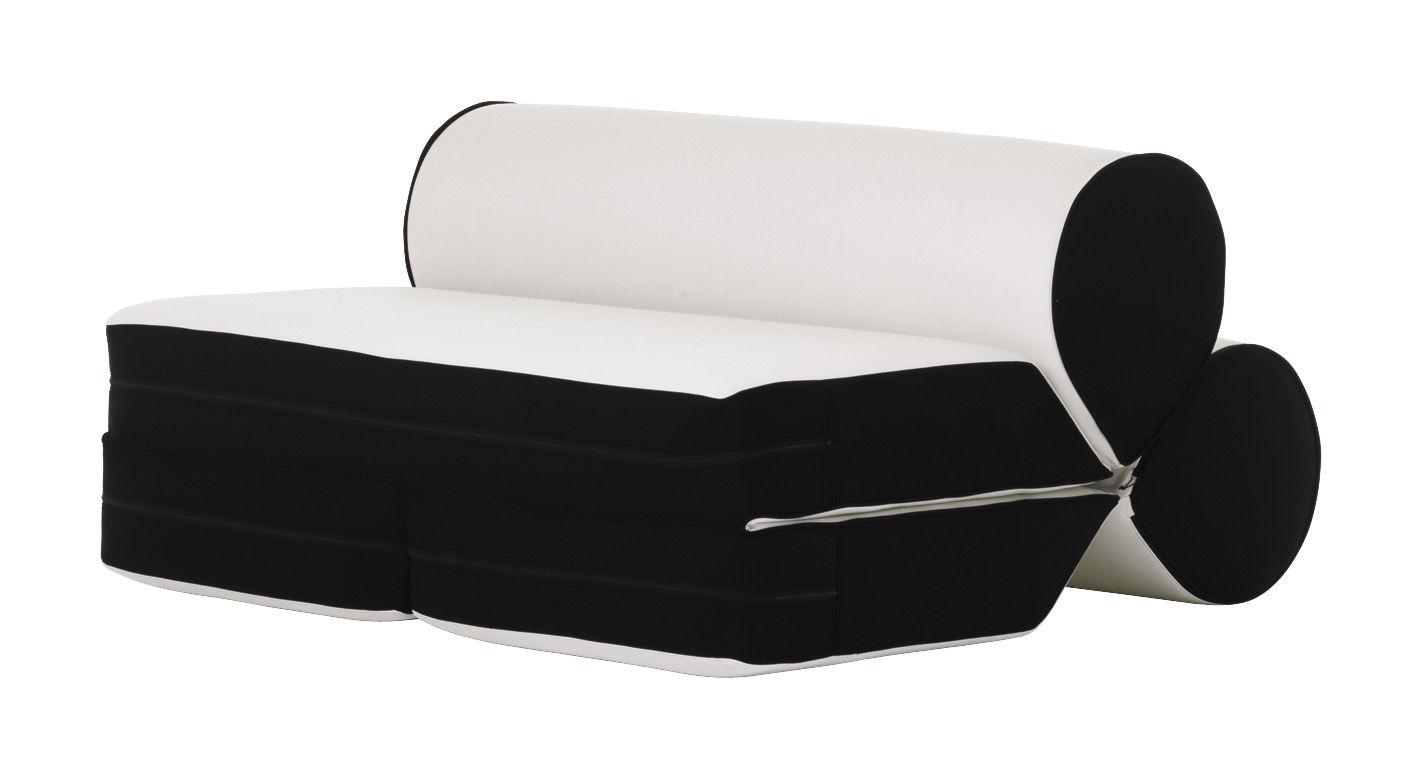 drop outdoor zu bett oder liege umbaubar cerruti baleri. Black Bedroom Furniture Sets. Home Design Ideas