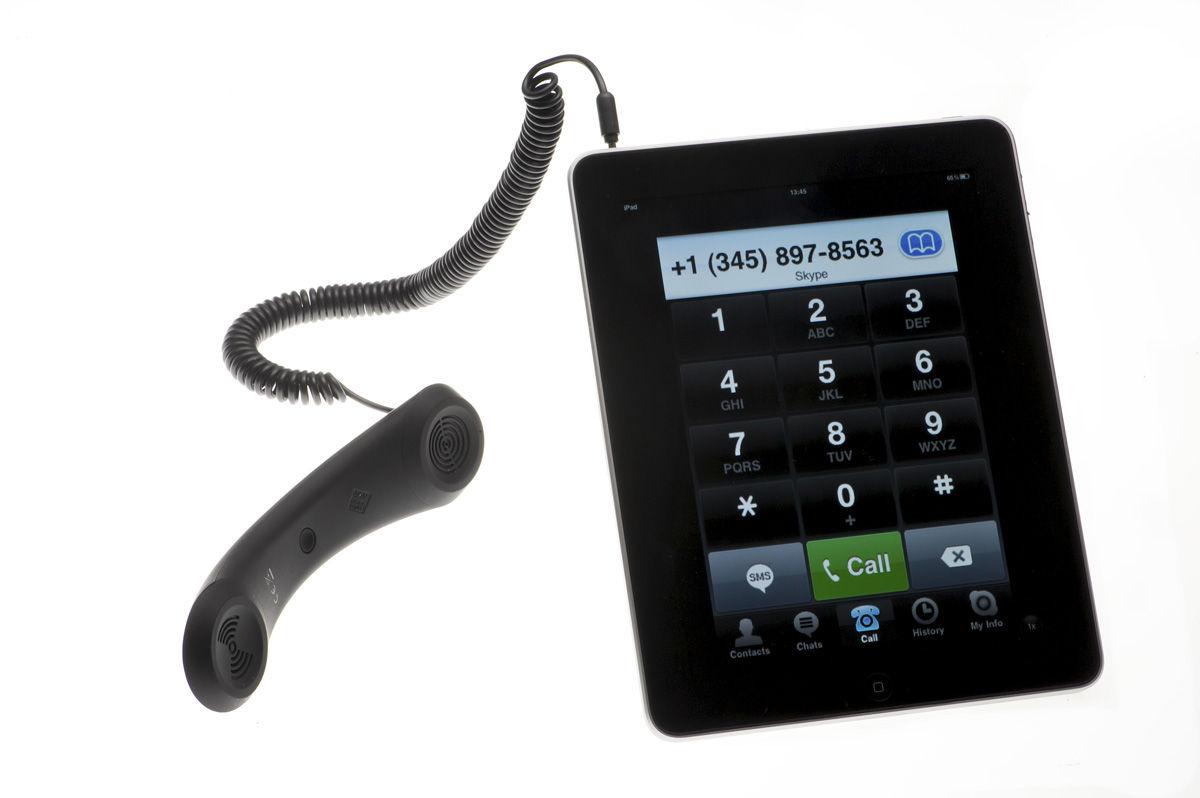 combin t l phonique mm02 avec socle pour iphone ipad smartphone noir mat native union. Black Bedroom Furniture Sets. Home Design Ideas