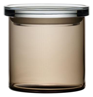 Jars Contenitore ermetico - Barattolo - 190cl Sabbia - 190cl by ...