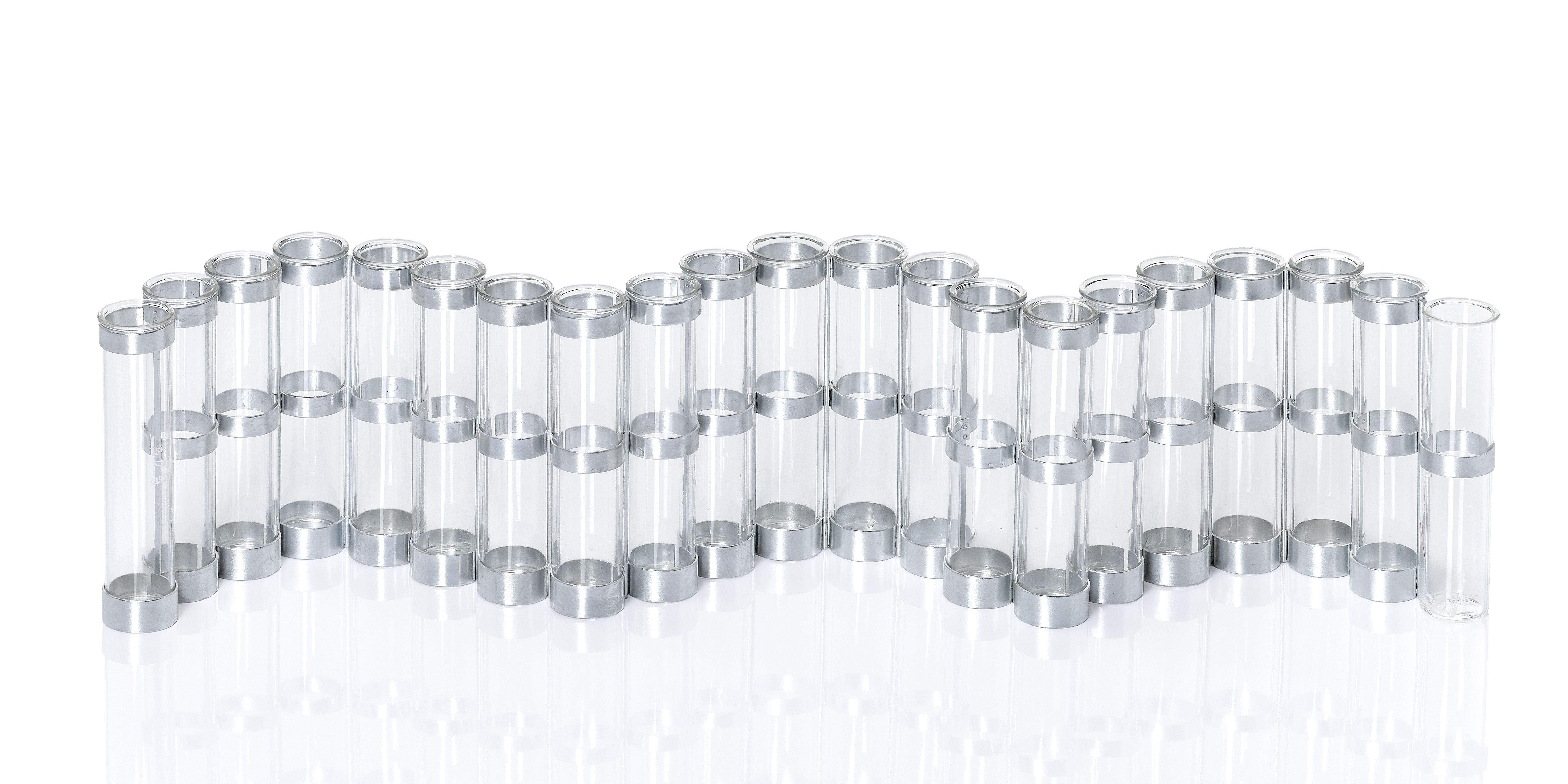 d\'avril Vase - Medium / L 74 x H 15 cm Medium - L 74 x H 15 cm by ...