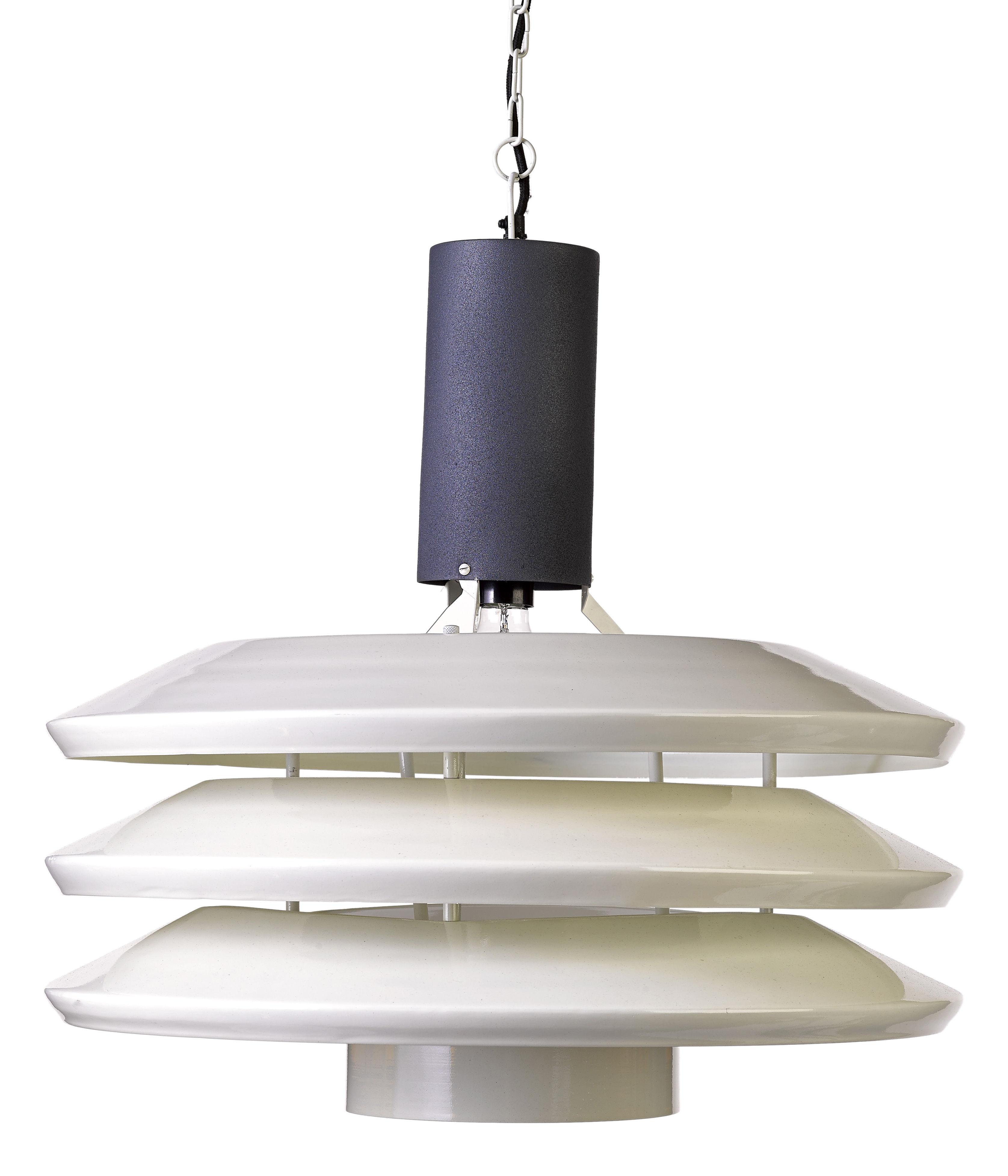 pluto gro 60 cm pols potten pendelleuchte. Black Bedroom Furniture Sets. Home Design Ideas