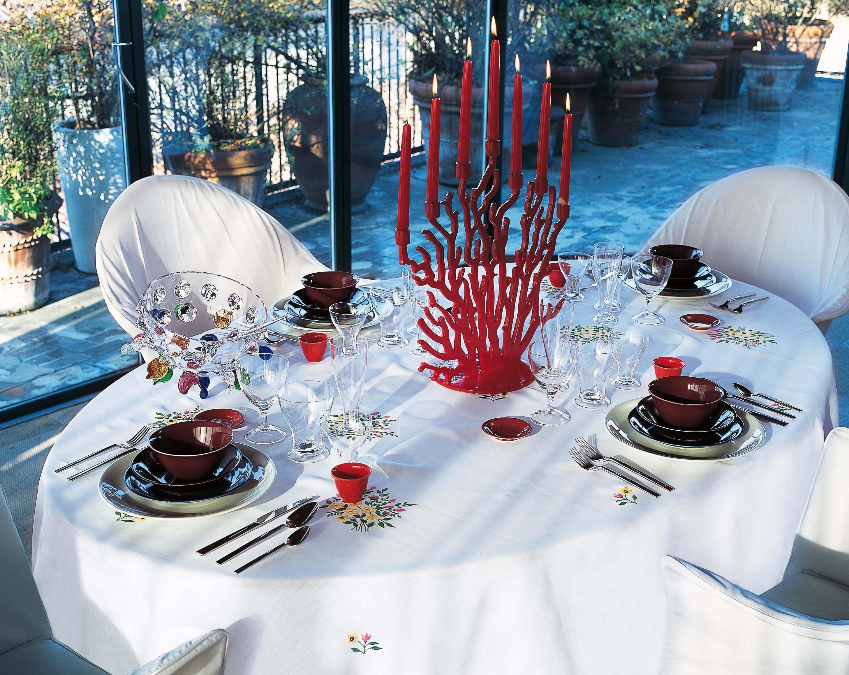 Scopri bicchiere da acqua archetipo f archetipo f di for Acqua design italia