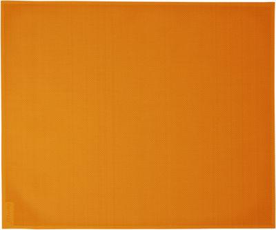 Set de table / 35 x 45 cm - Fermob carotte en tissu