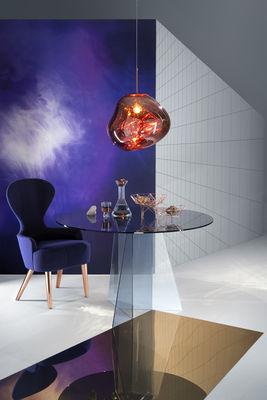 pylon large tom dixon korb. Black Bedroom Furniture Sets. Home Design Ideas