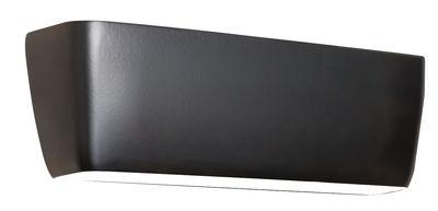 Foto Applique Flaca LED - Nemo - Antracite - Metallo