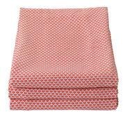 Pastèques Blanket - 130 x 170 ...