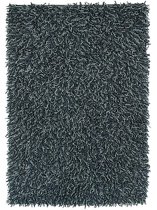 cuks 200 x 300 cm nanimarquina teppich. Black Bedroom Furniture Sets. Home Design Ideas