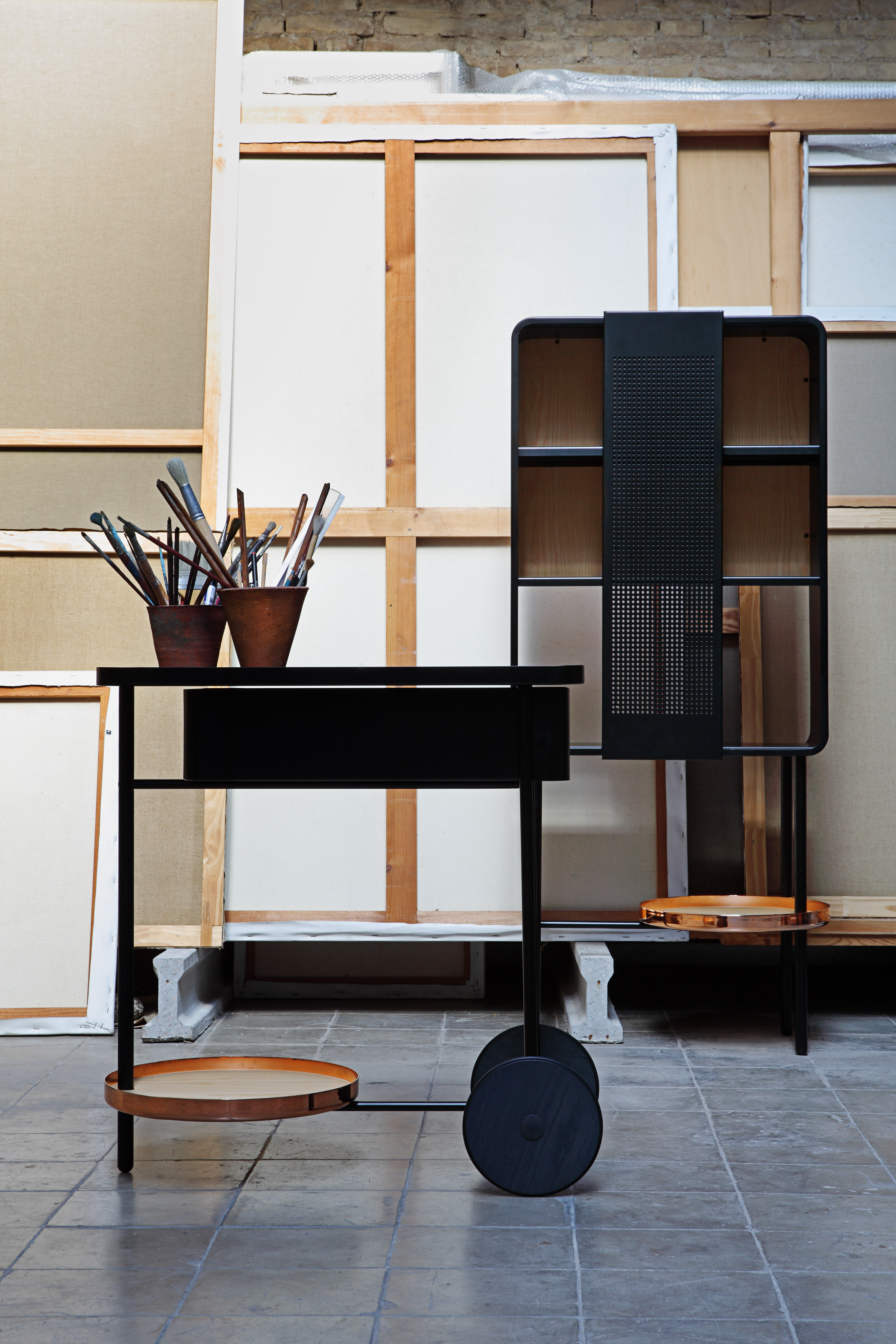 Made In Design Contemporary Furniture Home Decorating And Modern Lighting