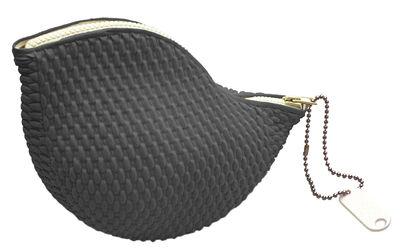 goosebumps wash bag black by pension f r produkte pop corn. Black Bedroom Furniture Sets. Home Design Ideas
