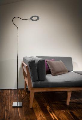 Giulietta LED Stehleuchte